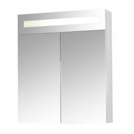 Oglinda baie cu dulap GN0301 - 60 cm