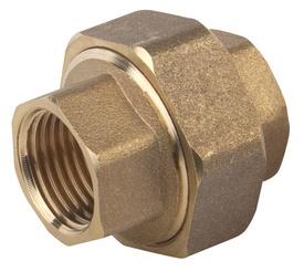 Olandez Bronz Int-Int 330 1 inch   667101