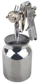 Pistol de Vopsit 1000 ml Tip B - 630070