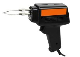 Pistol Electric pt Lipit - 647024