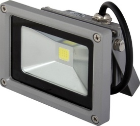 Proiector Led 10W - 674225