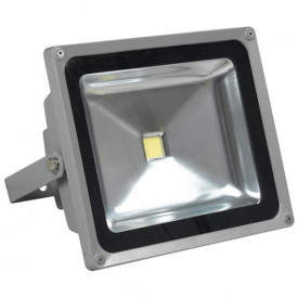 Proiector Led exterior 30W IP65 LF 6304