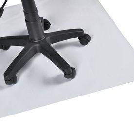 Protecție pardoseală pentru podea laminată sau covor 75 cm x 120 cm