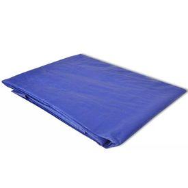Protecție pentru piscină rotundă 360 / 367 cm