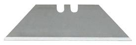 Rezerva Cutter Trapezoidal (10 buc) 61x33 mm - 652043