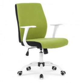 Scaun birou HM Combo verde