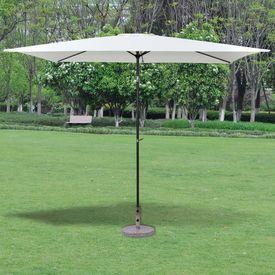 Stativ parasolar 45 cm