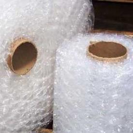 Folie cu bula de aer - 100 ml / 100 mp