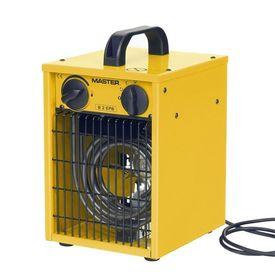 Master Radiator electric B 2 EPB 2 kW