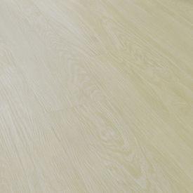 Parchet laminat design vinilin-PVC – dusumea adeziva - 28 db = 3,92 qm Artar mat finlandez