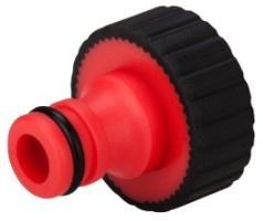 Adaptor FI ETP - 3/4 - 635322