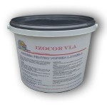 Amorsa pentru vopsea lavabila IZOCOR VLA - 10 L