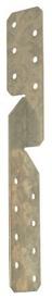 Ancora Pana Caprior Universala de Imbinare Lemn - 36x36x250x2 - 674148