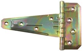 Balama Poarta ETS - 125x80 mm - 643081