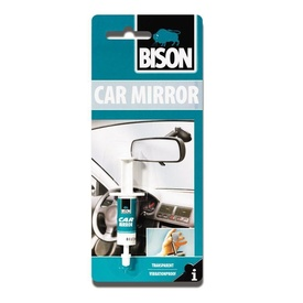 BISON Car Mirror ad. oglinzi auto 2ml bl.
