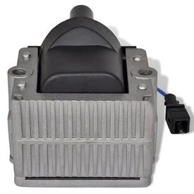 Bobină de inducție pentru Audi, VW, Seat
