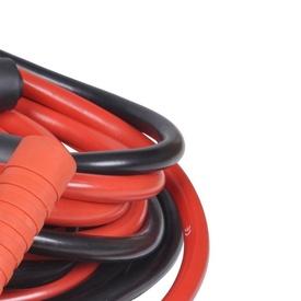Cablu de pornire mașină, 2 buc, 1000 A