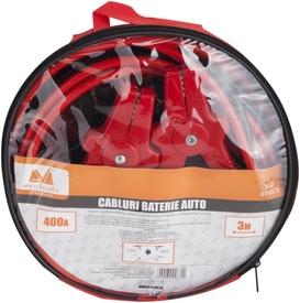 Cabluri Baterie Auto ETS - 674340