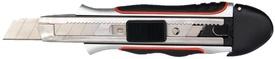 Cutter Aluminiu cu Protectie 100x18mm - 652047