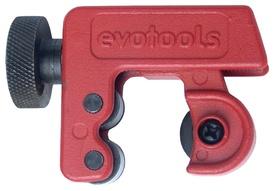 Dispozitiv de Taiat Tevi Mic ET(R)  3-28mm  -  623162