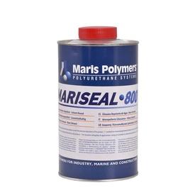 MARISEAL 800 solutie hidrofuga pt.piatra 1KG