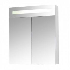 Oglinda baie cu dulap GN0301 - 70 cm