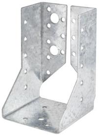 Papuc Grinda Tip B Imbinare Lemn - 80x120x2 - 649238