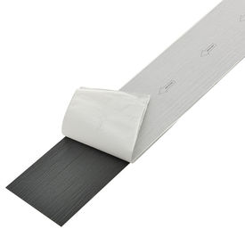 Parchet laminat design vinilin-PVC – dusumea adeziva - 7 db = 0,975 qm Artar mat finlandez