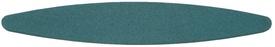 Piatra de Ascutit Coase - 120 - 615013