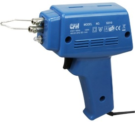 Pistol Electric pt Lipit CFH E100 - 647151