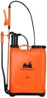 Pompa de Stropit ETS - 635272