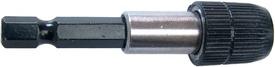 Prelungitor Varf Surubelnita 60mm - 605129