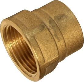 Rac Fi Bronz (Teava Cupru) 1 x 22 mm - 667061