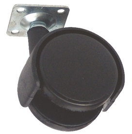 Roti pentru Mobilier - 1.5inch - 660041