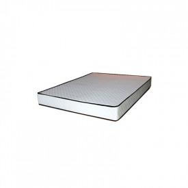 Set saltea Pegas Comfort Flex 90x200x20 plus 1 perna microfibra 50x70