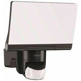Steinel Proiector cu senzor XLED Home 2, negru, 033071