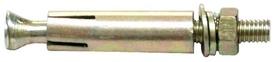 Surub Conexpand M10x120 - 649012
