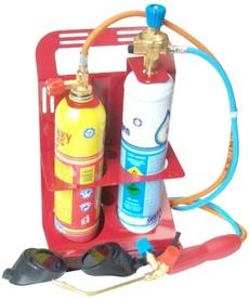 Turbo Set 90 - 623127