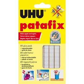 UHU Pata Fix bl. c.48810