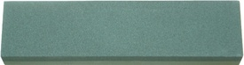 Piatra de Ascutit 200 - 615015
