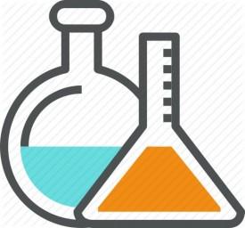 Aditiv pentru eliminare bule de aer din rasini sintetice IZOCOR SB100 - 5 kg