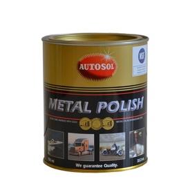 AUTOSOL Metal Polish polis univ. metale 750ml