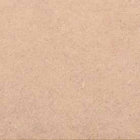 Blat de masă din MDF, rotund, 500 x 18 mm