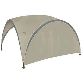 Bo-Garden Perete lateral pentru cort de petrecere bej mediu 4472211