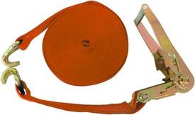 Chinga cu Clichet ETS - 12x50 - 658039