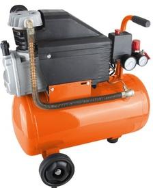 Compresor aer CA 2024 EPTO - 674396