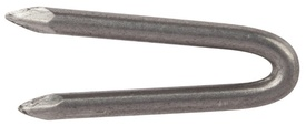 Cuie Scoabe - 3 x 30 - 640141