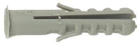 Diblu de Plastic - 5mm  - 650011