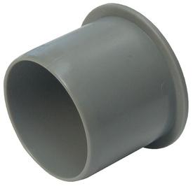 Dop PP 50mm - 673078