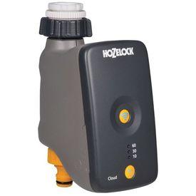 Hozelock Cloud Controller Temporizator apă, 2216 1240